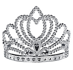 King Queen Amp Princess Costume Accessories King Crowns