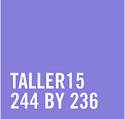 Monster High Skullette Tiara
