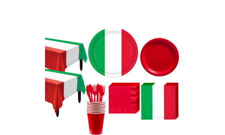 orig packs decorations party decor decoration mexican product pack