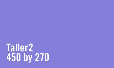 Shimmer and Shine Tambourines 24ct