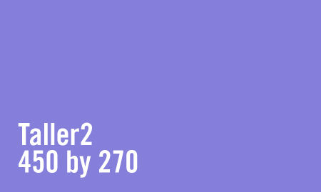 Power Rangers Ninja Steel Giant Erasers 48ct