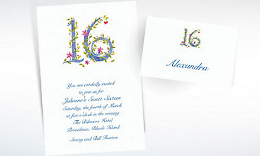 Birthday party invitation thank you messages cogimbo birthday thank you messages for wishes stopboris Image collections