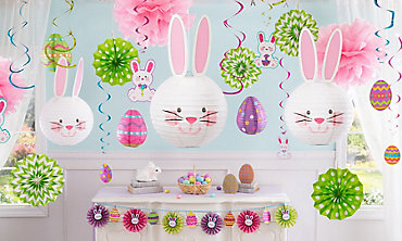 「easter decorations」の画像検索結果