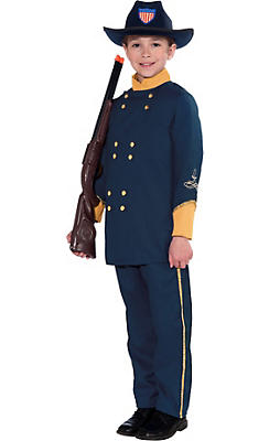 Police firefighter soldier accessories firefighter helmets boys union officer costume solutioingenieria Images