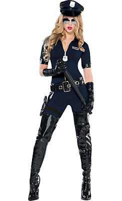 Womens Career Costumes - Adult Professional Costumes   Party City