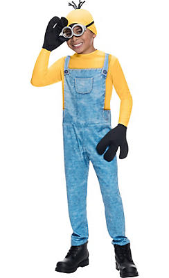 Find great deals on eBay for party city costumes. Shop with confidence.