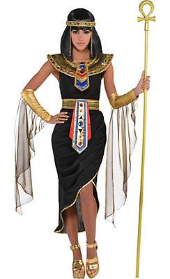 Top Women's Halloween Costumes - Women's Halloween Characters ...