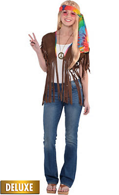 60s Costumes For Women Hippie Costumes Amp Costume Ideas