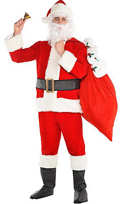 Sexy santa claus outfit, kris aquino sexy nude picts