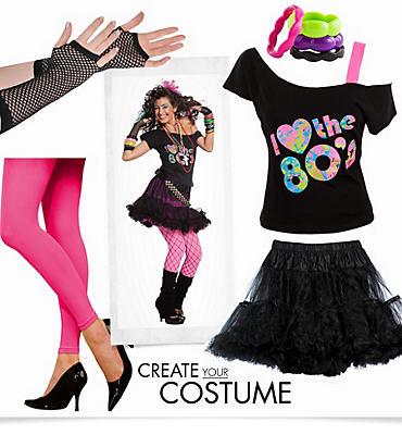 Toddler Punk Clothes Uk