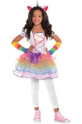 Halloween Costumes For Girls Age 11 12.Girls Halloween Costumes Party City