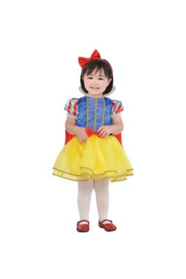 baby halloween costumes party city
