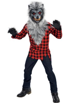 Boys Halloween Costumes   Party City Canada