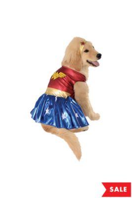 093f8f201d5 Pet & Dog Costumes | Party City