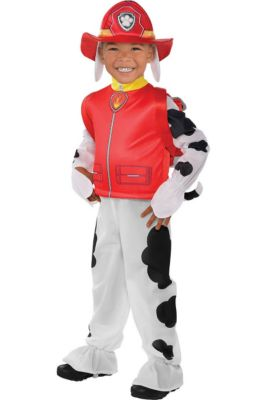 Halloween Costumes For 2018 Party City Canada