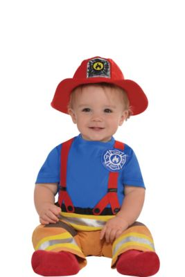 Baby Halloween Costumes for Newborns   Infants  47cd95c0779