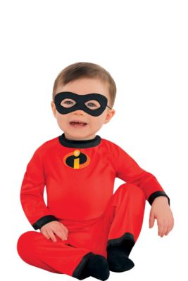 Baby Halloween Costumes For Newborns Infants Party City Canada