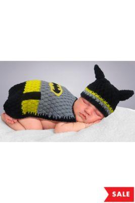 9cb4d791c4b Baby Halloween Costumes for Newborns   Infants