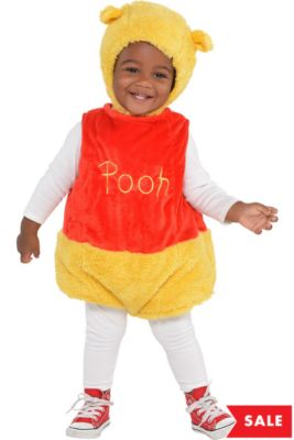 87d1eb1a4 Baby Halloween Costumes for Newborns & Infants | Party City Canada