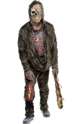 23cd59ec51333 Zombie Costumes for Kids & Adults | Party City