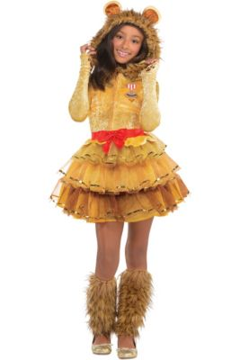 Storybook Costumes For Kids Adults Party City