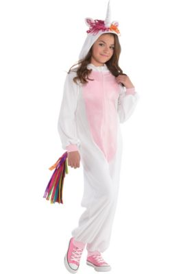 f94f8797e One-Piece Costumes for Kids   Adults