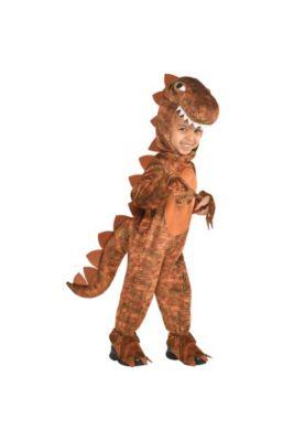 Dinosaur Costumes for Kids   Adults - T-Rex Costume  e844fa7303