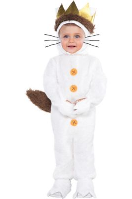 9c51e3372272 Baby Halloween Costumes for Newborns   Infants