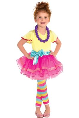 925df917e Toddler Halloween Costumes for Boys & Girls | Party City