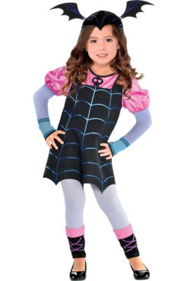 Toddler Halloween Costumes For Boys Girls Party City