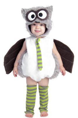 fa5f9d27b Baby Animal Costumes - Infant Animal Costumes