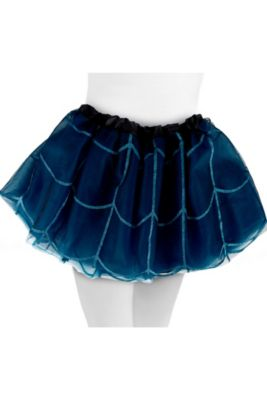 3d4a34ae9d Tutus & Petticoats For Women & Girls | Party City