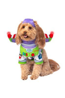 768eb9ac6e2 Pet & Dog Costumes | Party City Canada