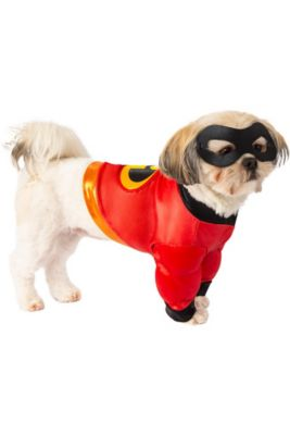 Incredibles Dog Costume c99800e31a46