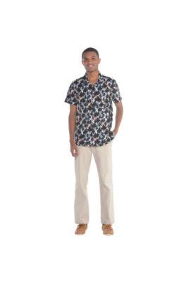 eac1b111a20a76 Hawaiian Shirts - Floral Shirts   Party City