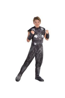 d5f0b93d Boys Superhero Costumes - Kids Superhero Halloween Costumes   Party City