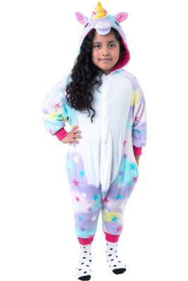 af70ef1bcd62 Unicorn Costumes for Kids & Adults   Party City