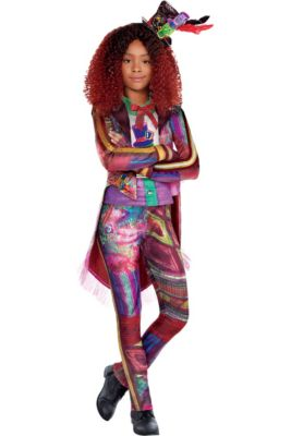 Halloween Costume Ideas For Girls Kids.Girls Halloween Costumes Party City