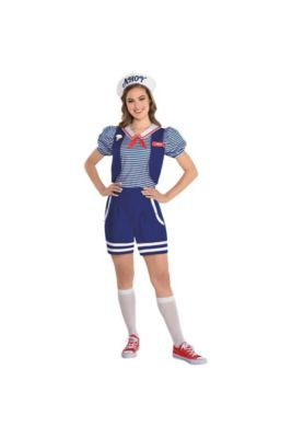 f4c81d498fb Halloween Costumes for Women   Party City