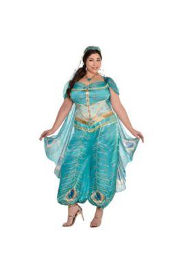 Costume Halloween Esmeralda.Disney Costumes For Women Adult Disney Costumes Party City