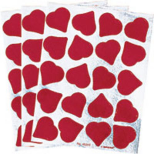 Valentine S Day Party Favors Party City
