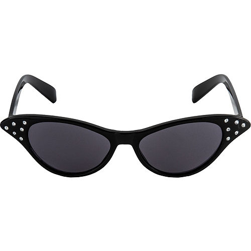 2fc428fd89 Costume Eye Glasses   Sunglasses - Funny Glasses   Eyewear