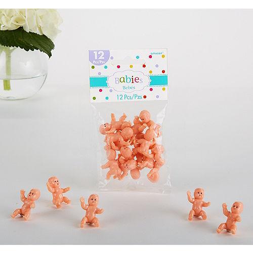 Unique Baby Shower Favors - Baby Shower Party Favor Ideas   Party City