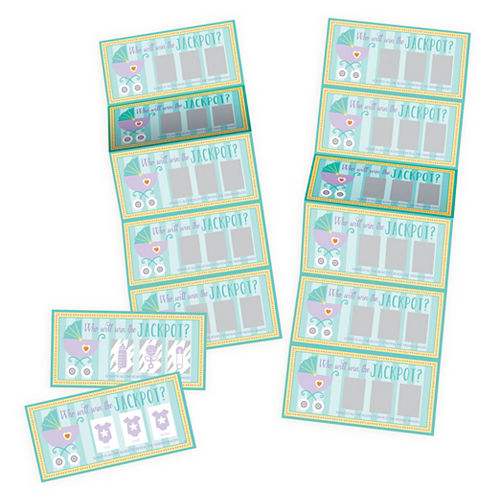 fun baby shower games baby shower bingo party city