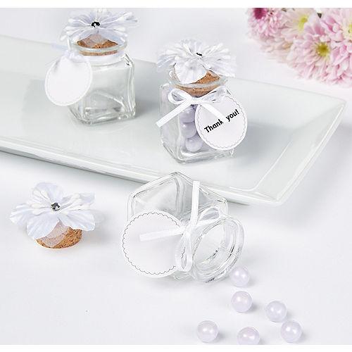 Unique Wedding Favors Personalized Wedding Favor Ideas Party City