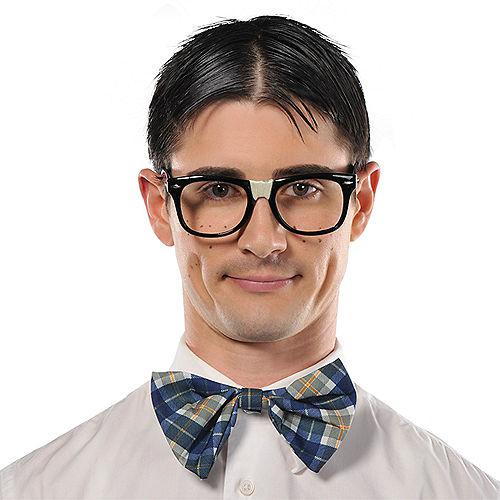 ba8237cd2a76 Costume Eye Glasses   Sunglasses - Funny Glasses   Eyewear
