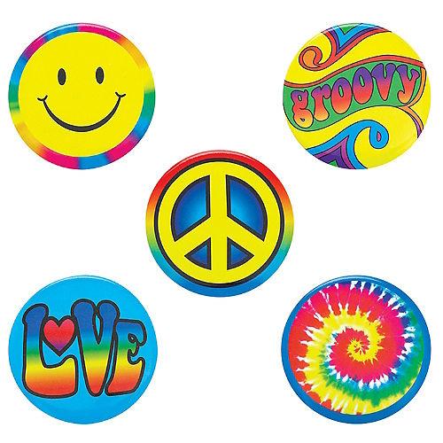 1960s Hippie Costumes for Men & Women   Party City
