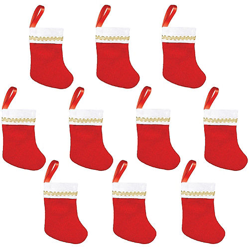 fd925ed93 Christmas Party Supplies | Party City