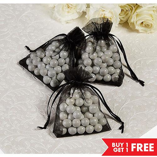 48b6cb8257f Wedding Favour Boxes - Wedding Favour Bags   Kits