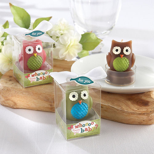 Baby Shower Party Favors Ideas Baby Shower Party Favors Ideas I